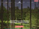 Meilleur LMNP - La référence en résidences gérées