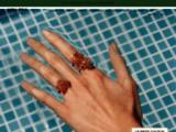 mellerio dits meller, joaillerie fine, bijoux de luxe, bagues, saphirs, diamants, or, montres, art, horlogerie, orfèvrerie d