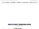 Votre agence web à Nantes