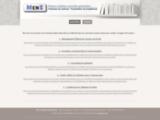 Boutique pour livres numériques pour l'économie et le commercial