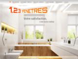 Entreprise menuiserie Cambrai - Devis pose menuiserie PVC, bois, aluminium