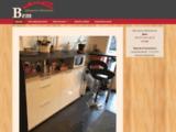Constructions, restaurations et entretien du bois