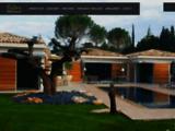 Fabre Menuiserie Extérieur Intérieur Aix En Provence, meubles, cuisines, salles de bains