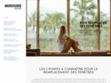menuiserie-maison.com