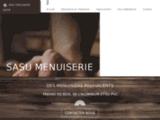 Menuiserie Lejude en Indre et Loire (37)