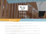 Contactez votre artisan en menuiserie à la Menuiserie Manu Schair à Francorchamps (Stavelot)