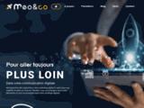 Meo&Co : agence de communication digitale