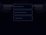 Mercerie Carrelo