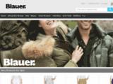 Merchandising et Mode - Formation merchandising, sur site ou en e-learning