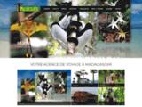 Mercure voyages : Agence de voyages Madagascar