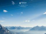 Agence web à Nice - Méridia Solutions