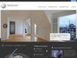 Agence immobilière haut de gamme à Paris