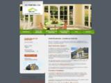 Fenêtre Maison : Trouver les entreprises de fenêtre