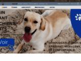 Mes Boules de Poils - Accessoires pour chiens et chats