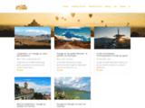 ?? Mes Idées Voyage - Le blog dédié à vos récits, expériences et idée