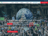 MesOpinions.com : Pétition - Site de pétitions en ligne