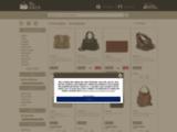Mes sacs : Un immense choix de sacs à main