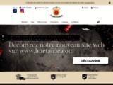 Trouvez les meilleurs vins de Bordeaux sur metairie.fr