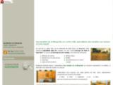 Fabrication de meubles en bois, Lozère 48