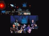 MG Orchestra - Orchestre de variétés 49 Maine et Loire
