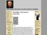 art,sculpture,arts visuels,pauvreté,recherche,