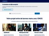 Micro Bearing France