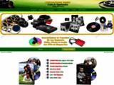 Atelier video : films super 8 et 8mm, transfert photo diapositives, copiez vos bobines super8 sur DVD