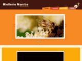 Apiculture, élevage d'abeilles Martinique, Production locale miel - Miellerie Maniba