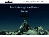 Pilotez un avion supersonique : MiGFlug.com