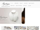 bijouterie Migirdicyan | Véritables perles