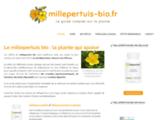 https://www.millepertuis-bio.fr/