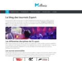 Millesia | Fabricant français de lingerie de luxe