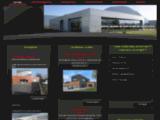 Contractant général, Constructeur bâtiments industriels (69), Conseils immobilier d'entreprises villefranche sur saône