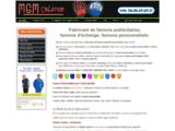Fabricant fanions echange, mini fanion, fanion publicitaire, fanion personnalisé