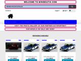 Vente en ligne de modèles réduits pour collectionneurs - Miniboutik
