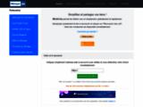Mini url - Créer des liens courts pour raccourcir url, simplifiez vos liens