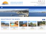 Agence Miramar Immobilier