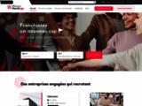 MissionHandicap : le site de référence pour l'emploi des personnes handicapées