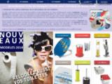 Abattant WC : Acheter votre abattant WC ou votre lunette WC à prix discount. Toutes les lunettes & abattants WC des plus grandes marques