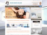 Chauffe-eau electrique Chaffoteaux : Acheter un chauffe-eau electrique à prix discount