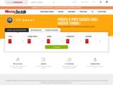 Mister Turbo : Vente de turbocompresseurs pas cher