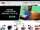 Briquet : acheter briquets tous genres