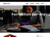 Mistra - formations et tutoriels