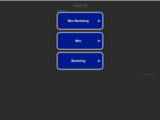 Reussir dans le marketing de reseau