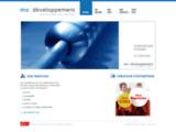 Mo Développement - Société d'Expertise-Comptable à Rennes