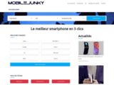 MobileJunky.fr