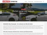 Mobilite-expertise.fr