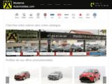 Moderne Auto - votre spécialiste auto à Seine Saint-Denis