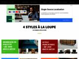 Blog maison et décoration intérieure - Aménagement Design