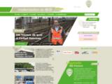 Le site officiel de la modernisation du RER D